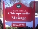THORNHILL CHIROPRACTIC AND WELLNESS CENTRE