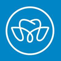 Logo for Apex Dental Studio