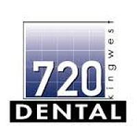 720 King West Dental