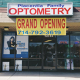 Placentia Family Optometry