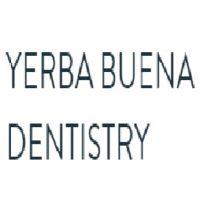 Logo for Yerba Buena Dentistry