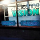 Clearing Vision Professional Corporation