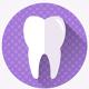 Sam Bass Family Dentistry