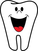 Logo for Grover Dental Group - Westmount Office