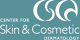 Center For Skin & Cosmetic Dermatology