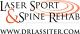 Laser Sport & Spine, Inc.