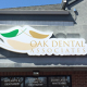 Oak Dental Associates, PC