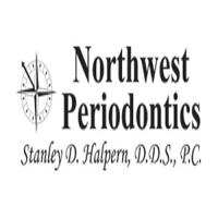 Logo for Stanley Halpern's Practice