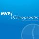 MVP Chiropractic