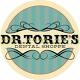 Dr. Torie's Dental Shoppe