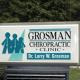 Grosman Chiropractic Clinic PLLC