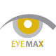 Eye Max Vision Source