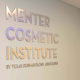 Menter Cosmetic Institute