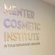 Menter Cosmetic Institute