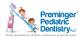 Preminger Pediatric Dentistry PLLC