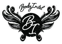 Logo for BodyIntel, LLC