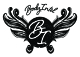 BodyIntel, LLC