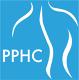 Peak Performance Health Centre
