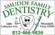 Smudde Family Dentistry