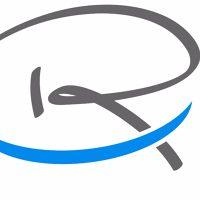 Logo for Riverwoods Smiles
