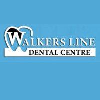 Logo for Walkers Line Dental Centre