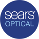 Sears Optical and Anita Lee, O.D.