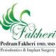 perio implants arts