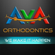 AvA Orthodontics & Invisalign - Spring Location