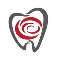 Logo for Rosegate Dental