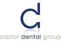Logo for Castor Dental Group