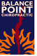 Balance Point Chiropractic