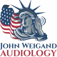 John Weigand Audiology SUNY Bay Ridge Campus