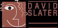Logo for David Slater Dentistry