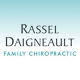 Rassel-Daigneault Family Chiropractic