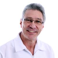 Dr. Stephen Weingarten