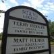 Matt Fulmer DDS, PA