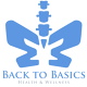 Back to Basics Health & Wellness