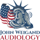 John Weigand Audiology SUNY Downstate Main Campus