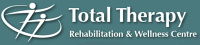 Total Therapy Rehabilitation & Wellness Centre