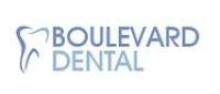 Logo for Blvd Plaza Dental