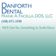 Danforth Dental PC