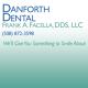 Danforth Dental PC