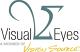 Visual Eyes - Greenbelt