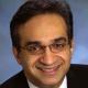 Dr. Aalam Samsavar, DDS