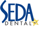 SEDA DENTAL OF PINECREST