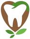 Conlin Dentistry
