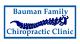 Bauman Family Chiropractic Clinic