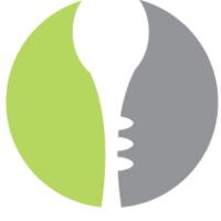 Logo for Renovo Endodontic Studio
