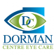 Dorman Centre Eye Care, Pa