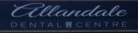 Logo for Allandale Dental Centre